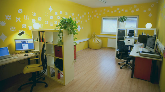 Best Interior Decorators In Chennai Office Interior Decorators